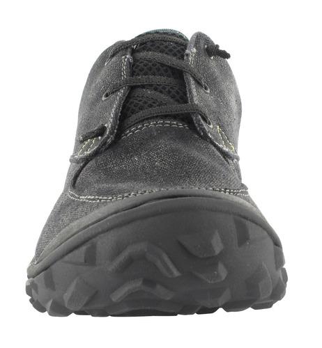 zapatillas hi-tec ezeez hombres diferentes colores