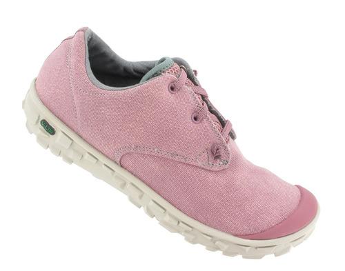 zapatillas hi-tec mujer