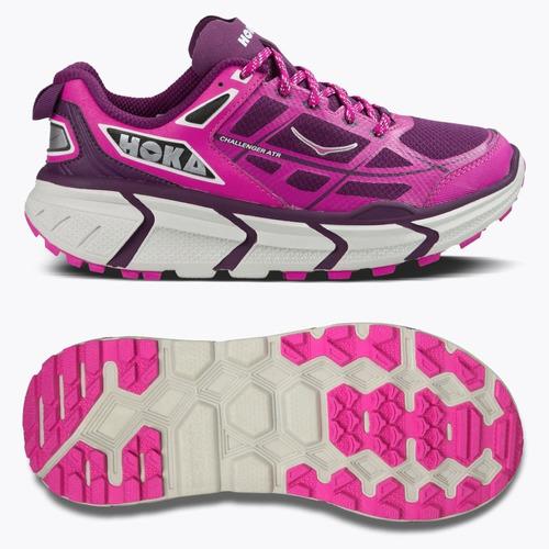 zapatillas hoka brooks runners ortopedicas remate 2 x 599