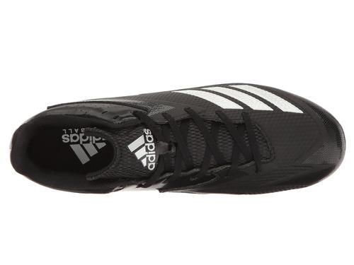 zapatillas hombre adidas 5-star low football