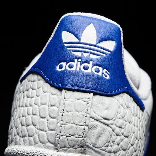 premium selection ab6aa 425c0 zapatillas hombre adidas