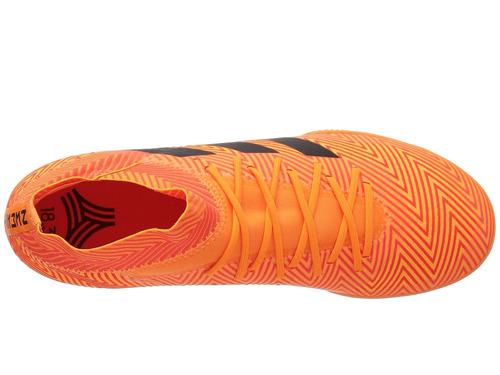 zapatillas hombre adidas