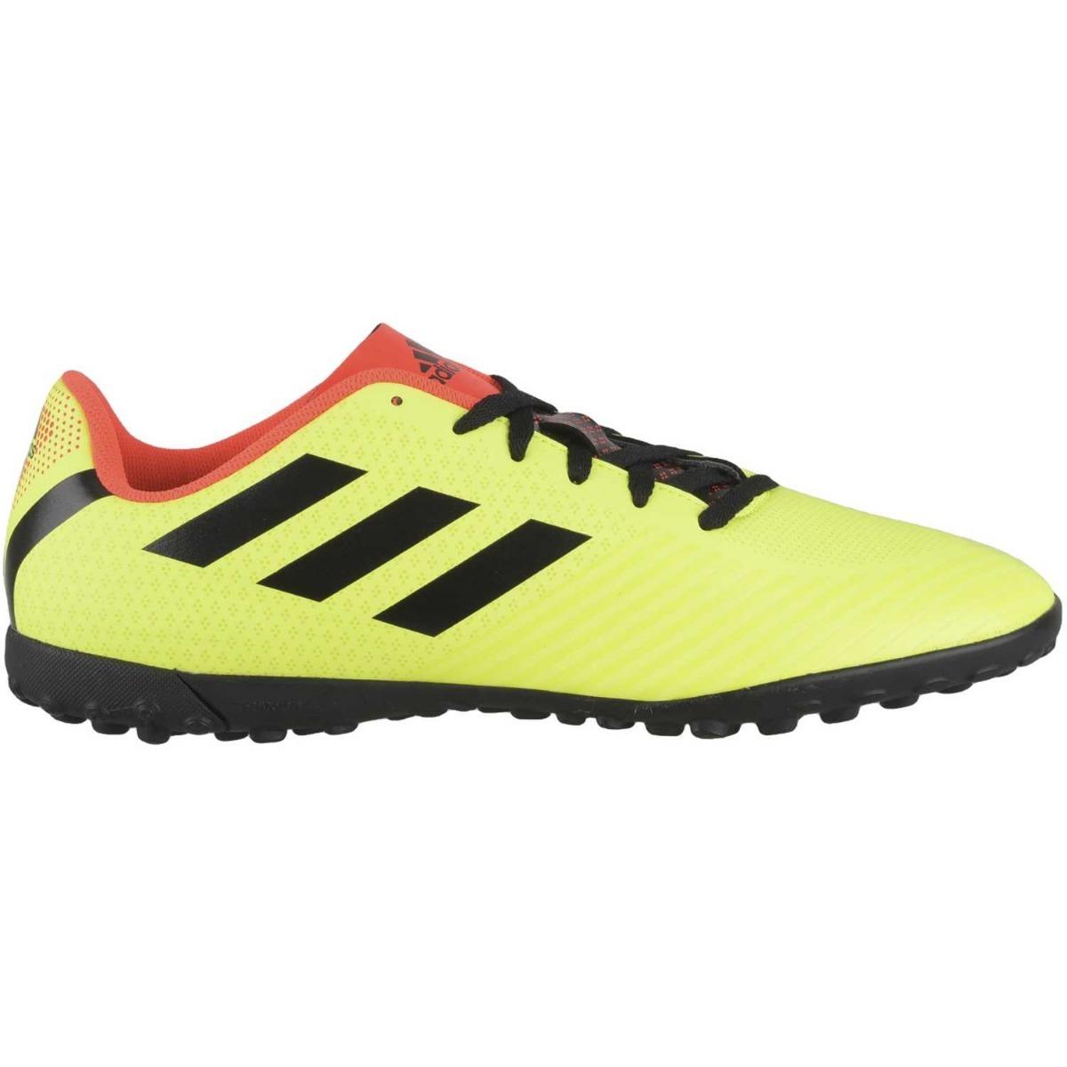 low priced f5cc9 3f5b1 zapatillas hombre adidas. Cargando zoom.
