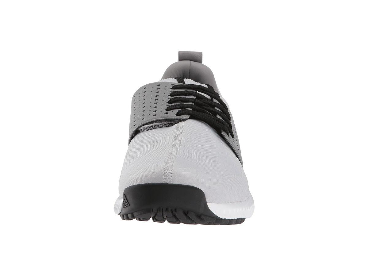 the latest 8f211 92aea zapatillas hombre adidas adicross bounce. Cargando zoom.