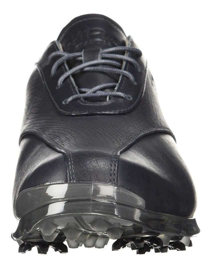 Zapatillas Hombre adidas Adipure Tp 2.0