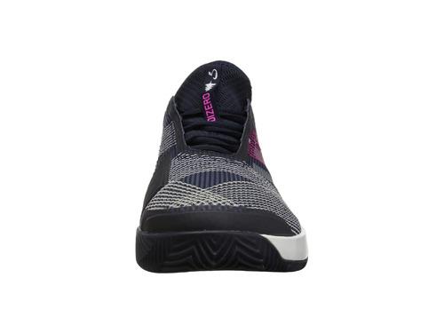huge selection of 7ad89 cab68 zapatillas hombre adidas adizero ubersonic 3 clay