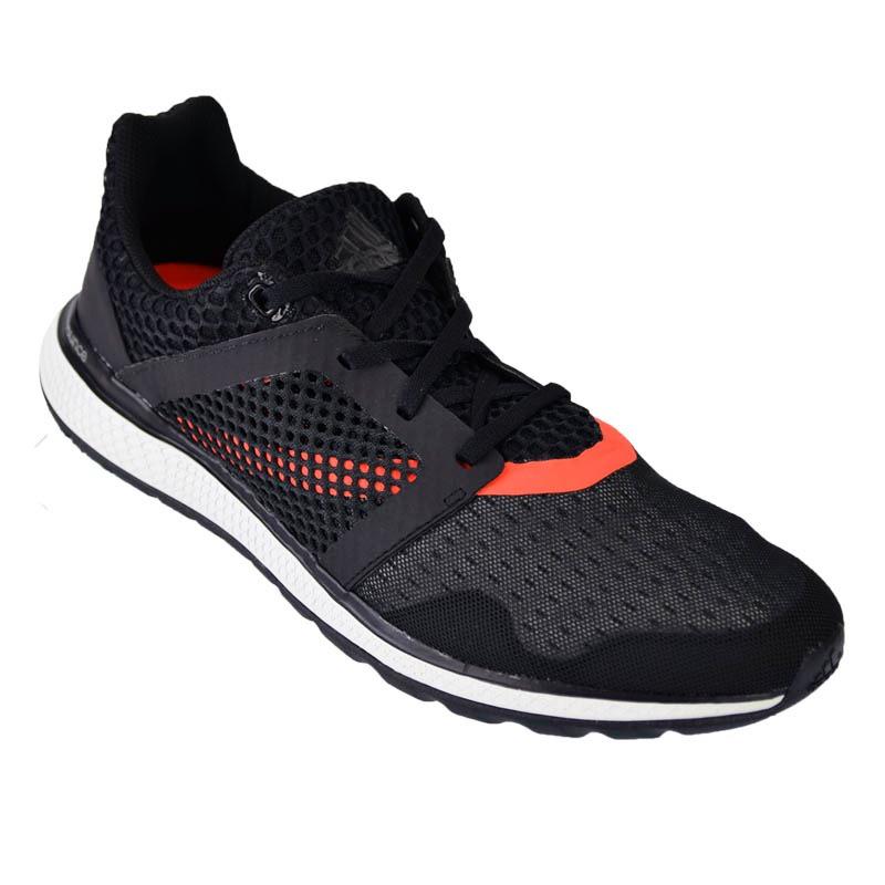 premium selection 48d06 10433 zapatillas hombre adidas bounce energy 2 running negro. Cargando zoom.