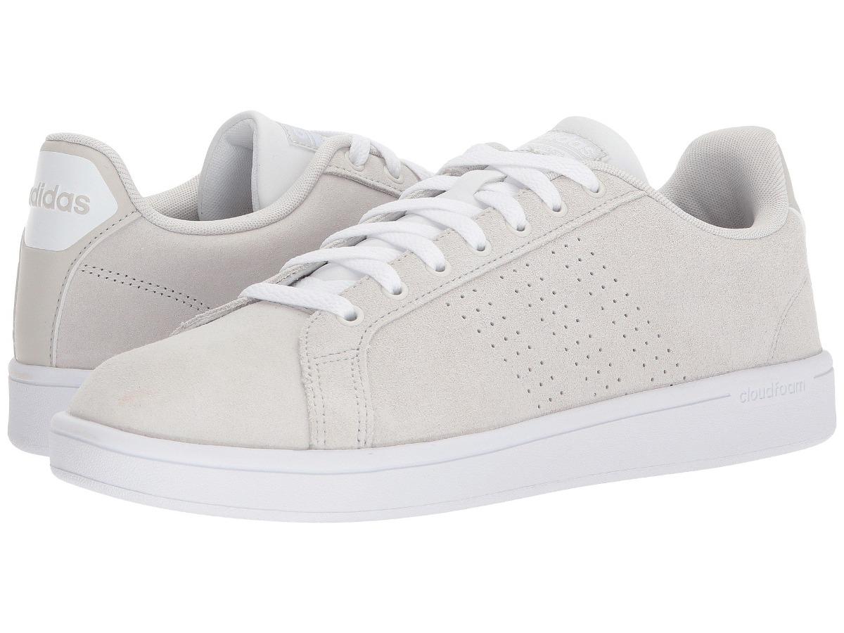 Zapatillas Adidas Clean 00 399 Advantage En Cloudfoam S Hombre 4r5Bqx4 30c14585ee8