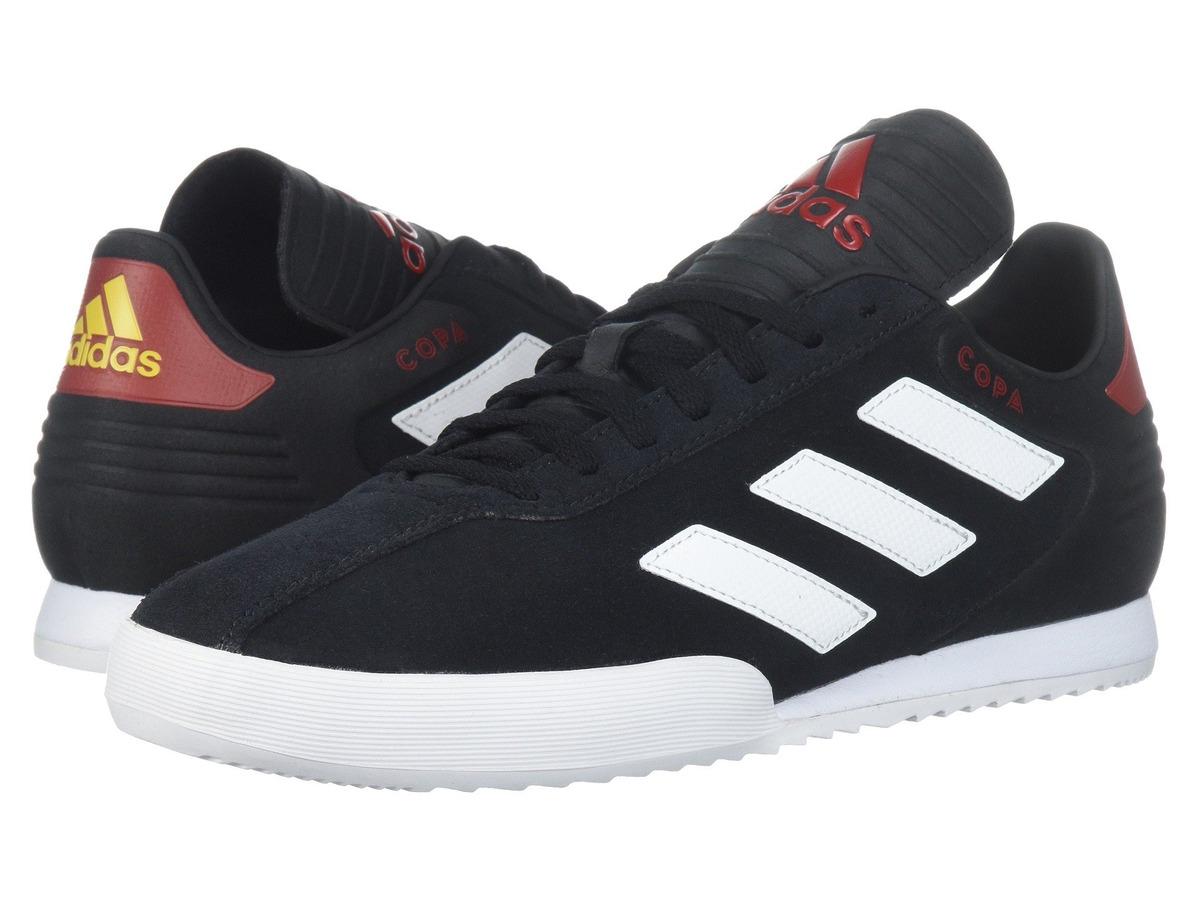 buy online 68e46 a33b8 zapatillas hombre adidas copa super country pack. Cargando zoom.