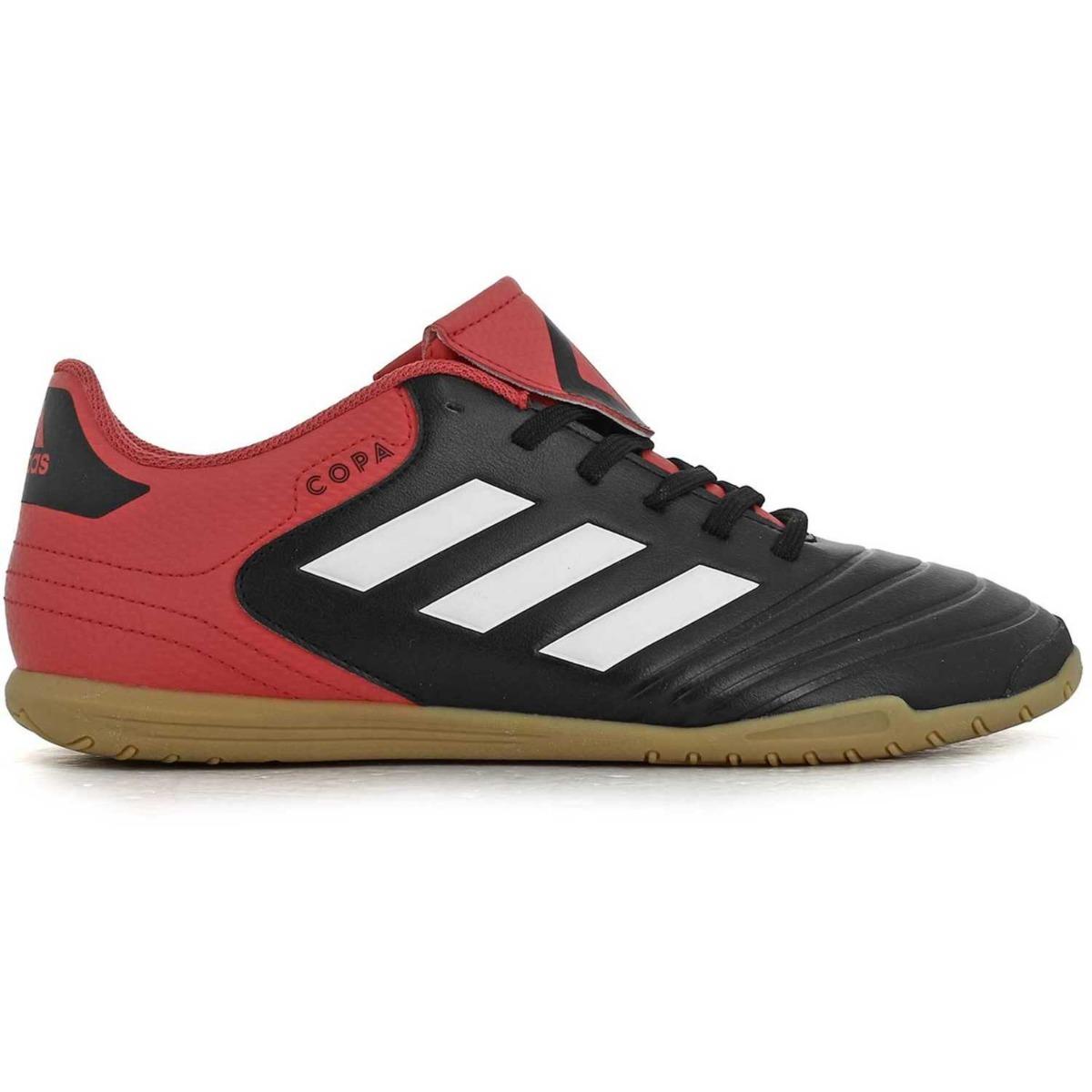 zapatillas futbol hombres adidas