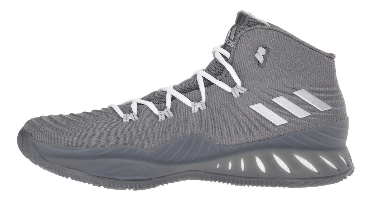 zapatillas hombres adidas 2017