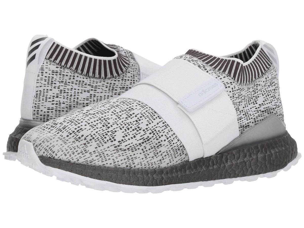 online retailer af299 53d24 zapatillas hombre adidas crossknit 2.0. Cargando zoom.