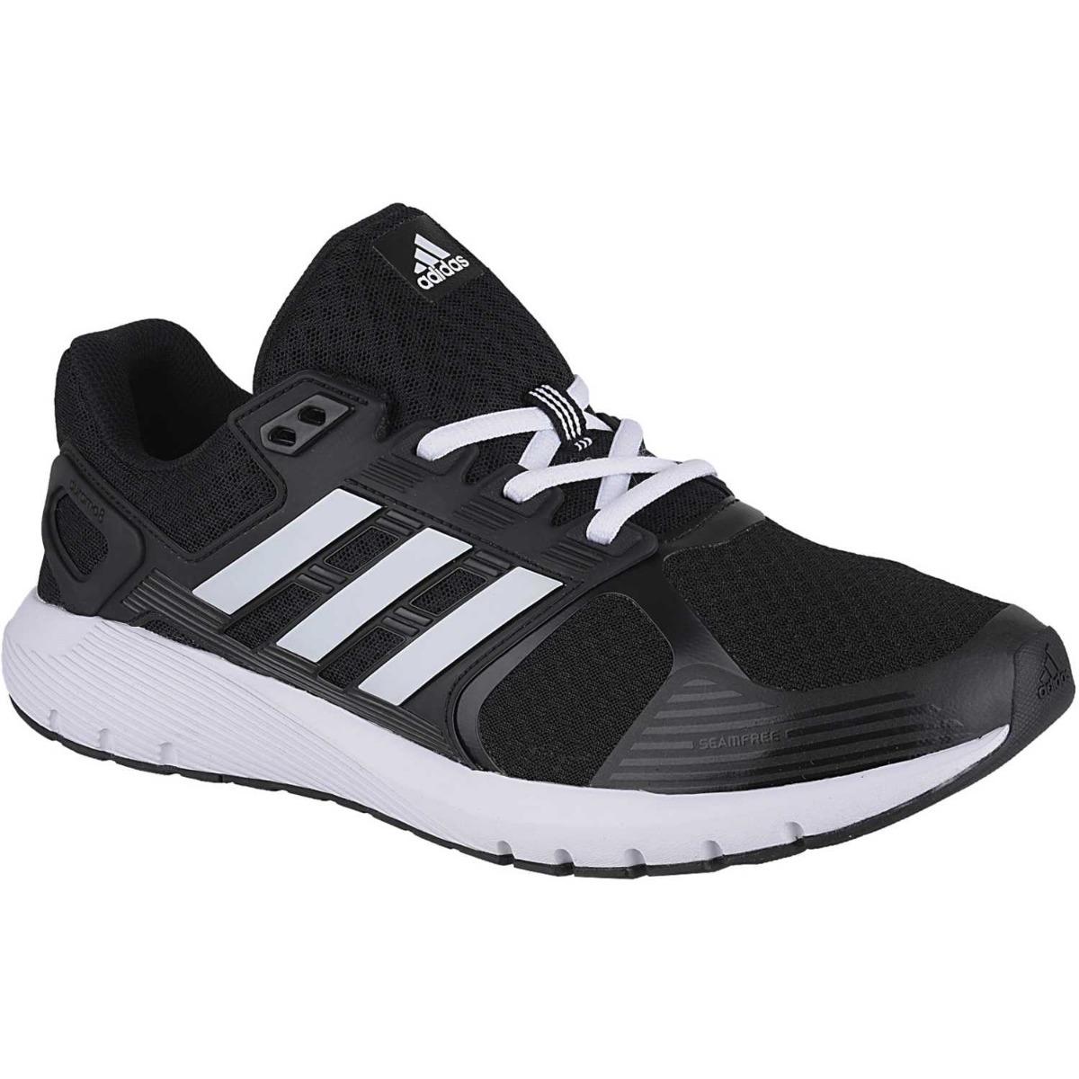 info for 4712e 52663 Zapatillas Adidas Duramo 8