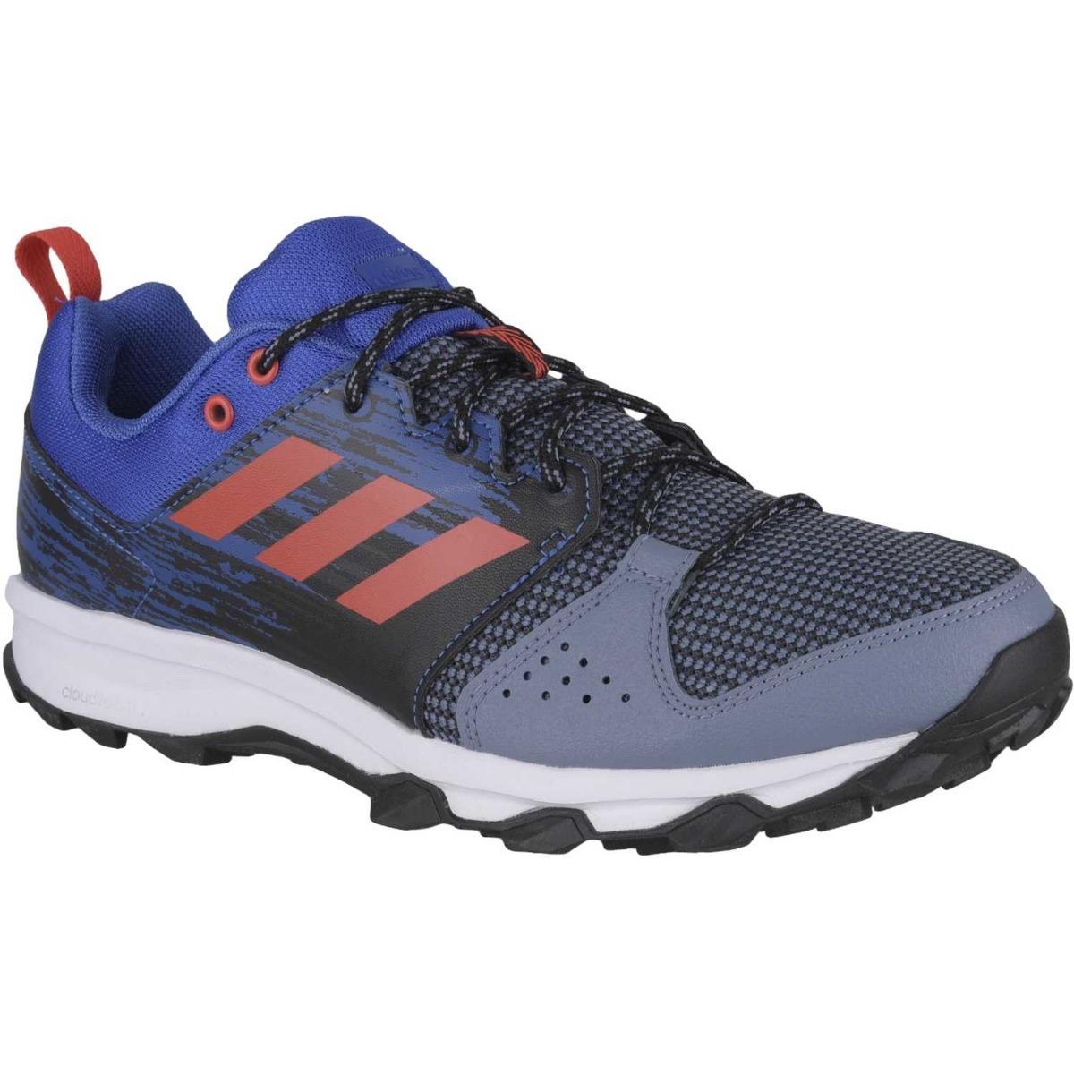 Trail Galaxy Cj Zapatillas Store Adidas Originl Lisel Hombre YW29EDIH