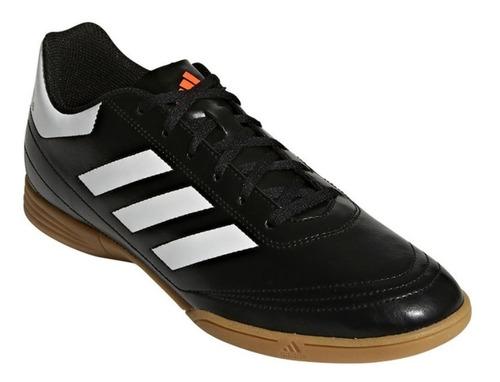 zapatillas hombre adidas goletto 6 futsal - grass sintético