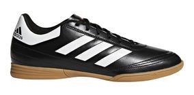 Zapatillas Hombre adidas Goletto 6 Futsal Grass Sintético