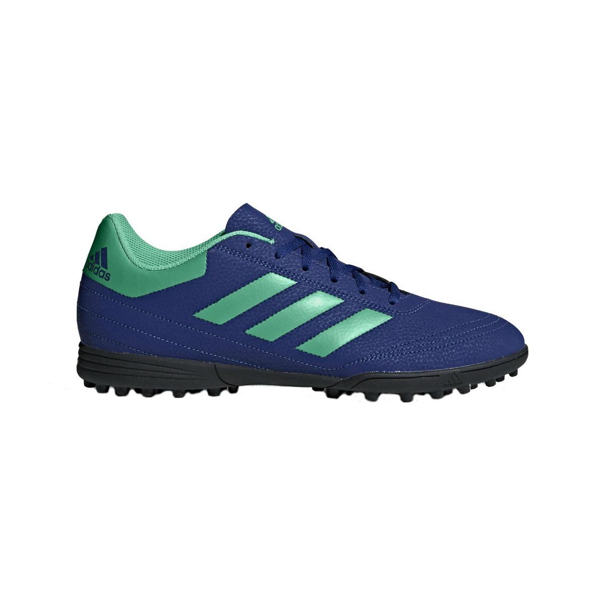 4bf43dcb6e71f zapatillas hombre adidas goletto 6 grass sintético oferta. Cargando zoom.