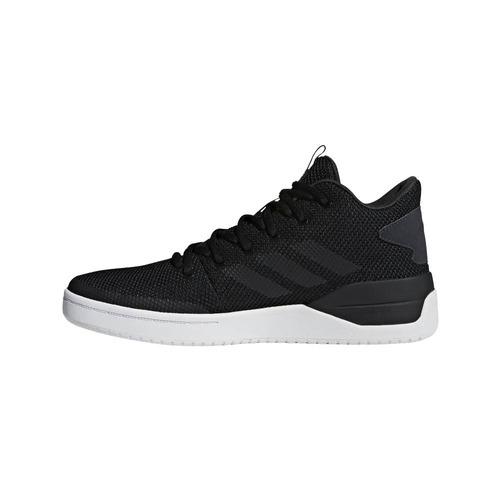 zapatillas hombre adidas lifestyle bball80s negra-blanca-223
