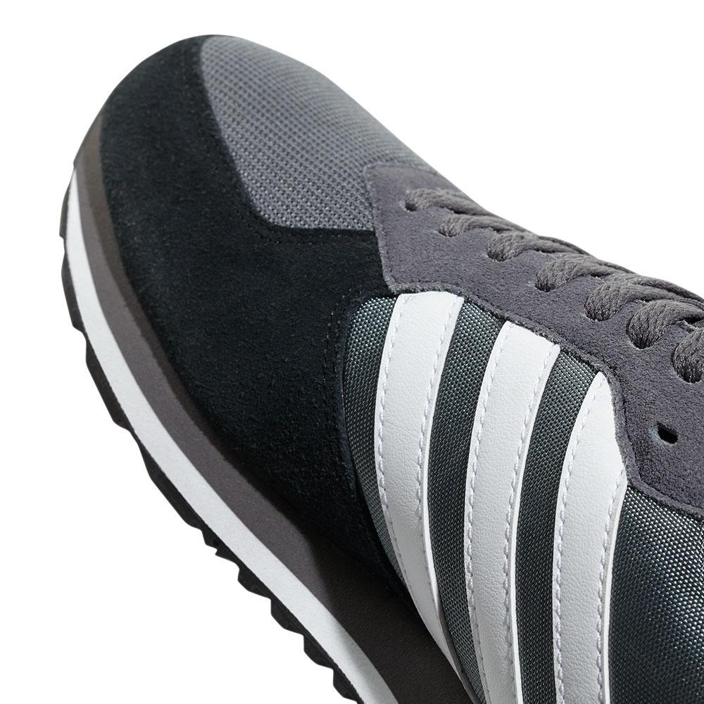 Zapatillas Hombre adidas Neo 8k 2016023-dx