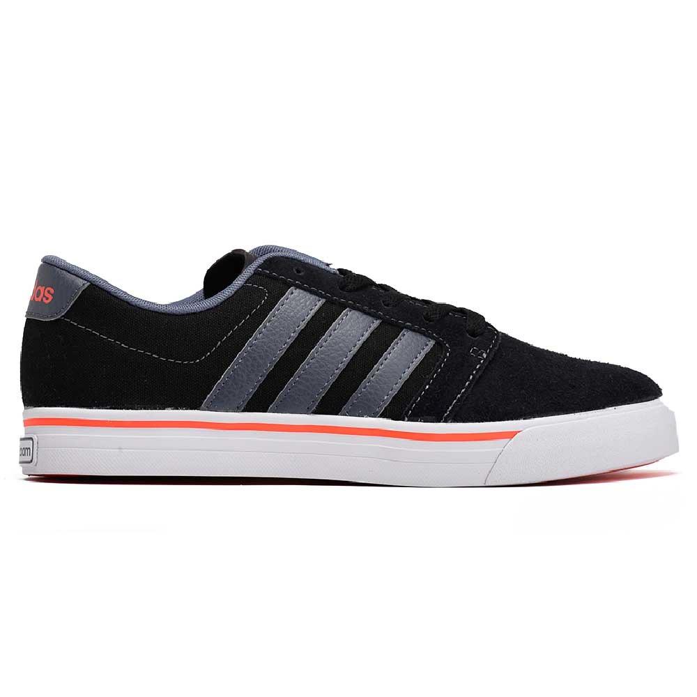 zapatillas skate hombre adidas