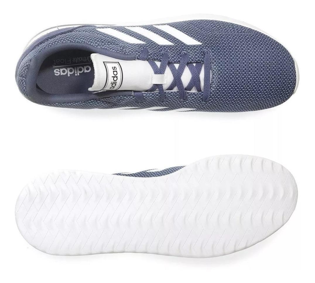 Zapatillas Hombre adidas Retro Run 70s