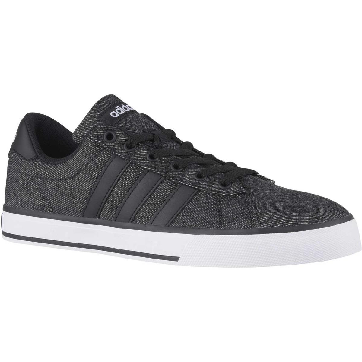 Adidas NEO Daily Vulc Nuevos Modelos