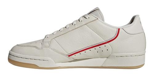 adidas zapatillas hombre continental