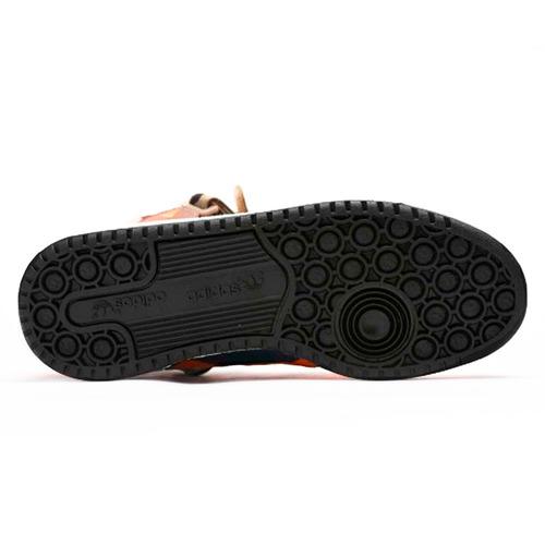 Zapatillas Hombre adidas Originals Forum Mid Rs Xl327 Moov