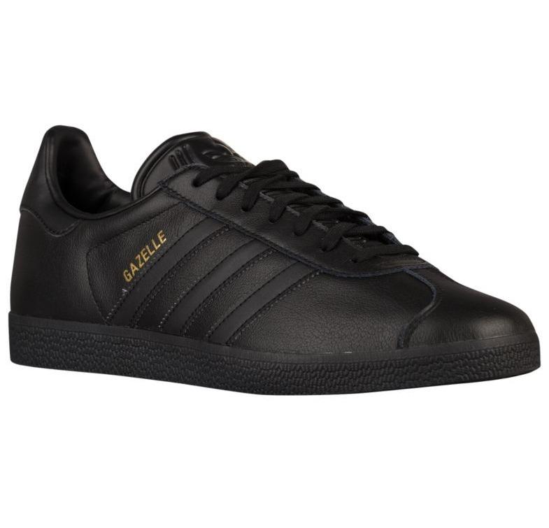 adidas zapatillas hombres gazelle