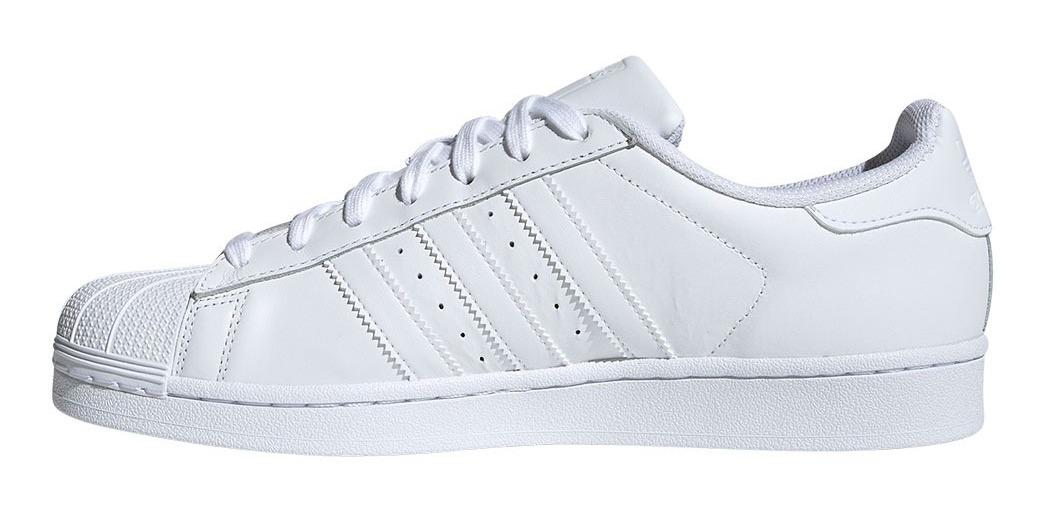 Zapatillas Hombre adidas Originals Superstar Foundation 647