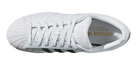 zapatillas hombre adidas originals superstar