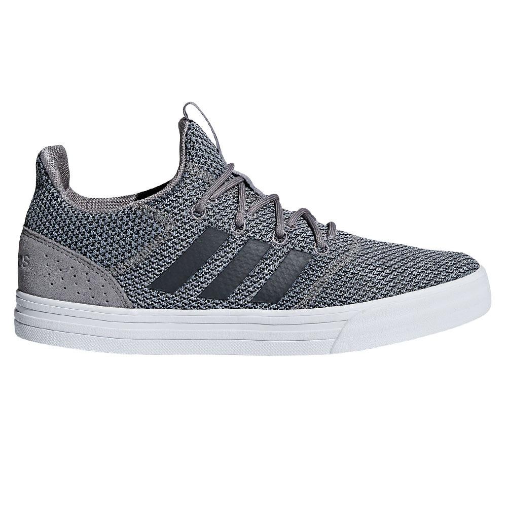 True 2016582 Zapatillas Street Hombre Originals Adidas Dx 5R34LAjq