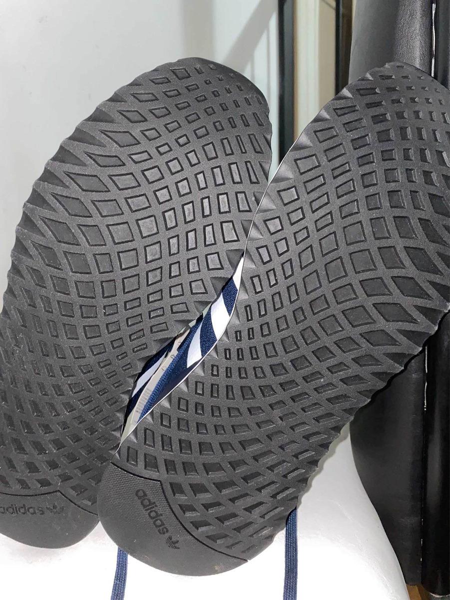 zapatillas adidas hombre numero 47