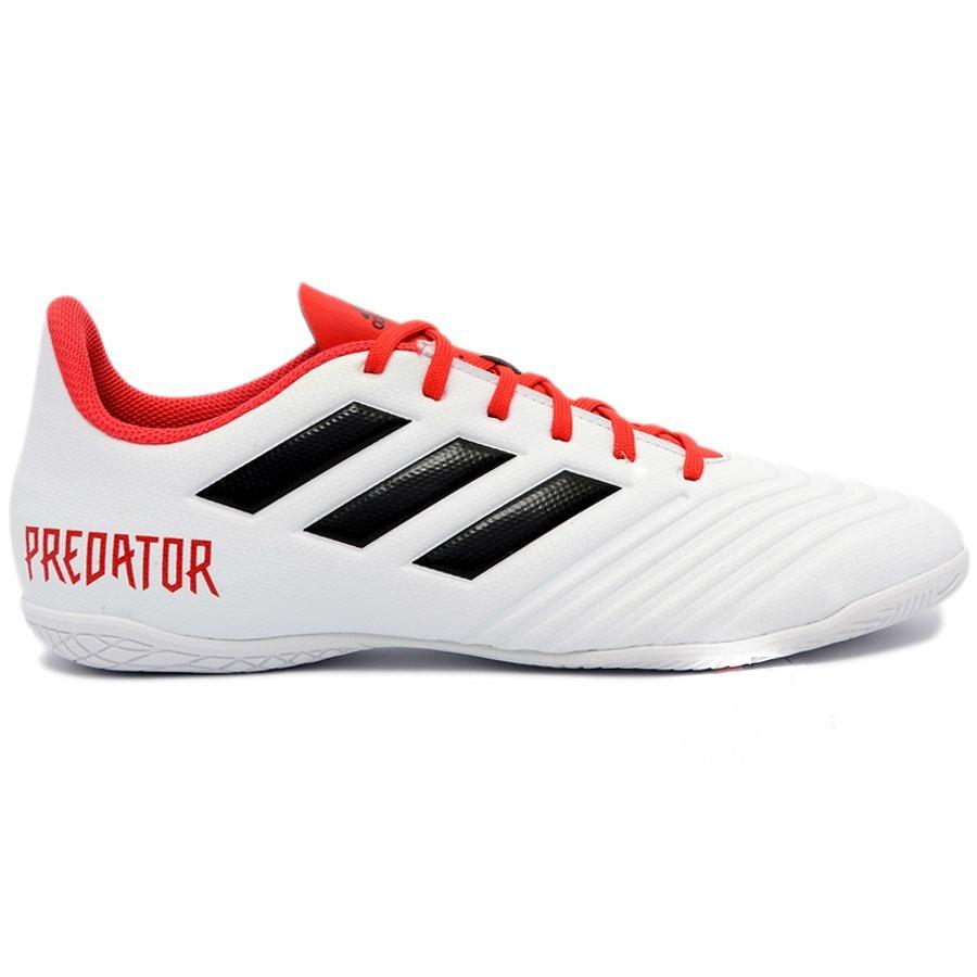 ... 18.3 tf scorer.es aafdc 969ee wholesale zapatillas hombre adidas  predator tango 18.4 in futsal. cargando zoom. e1d8f 6bf9e 2d448bc9e8f71