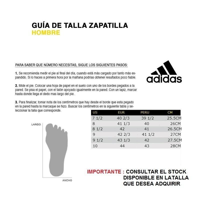 18 4 Predator Zapatillas Adidas Tf Tango Hombre Sintético 80vnNwm