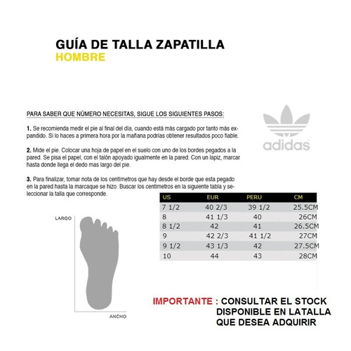 zapatillas hombre adidas predator tango 18.4 tf sintético