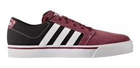 Cf Skate Adidas Neo Zapatillas Hombre Super Retro mNv8Oywn0