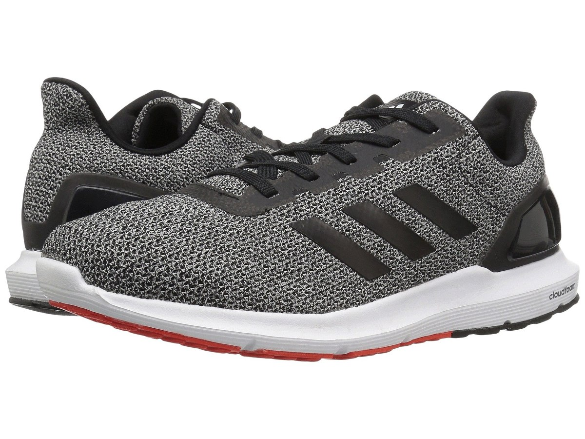 Cosmic Running Zapatillas Hombre 429 2 Adidas Sl S Mercado En 00 IwwR7BqS1x