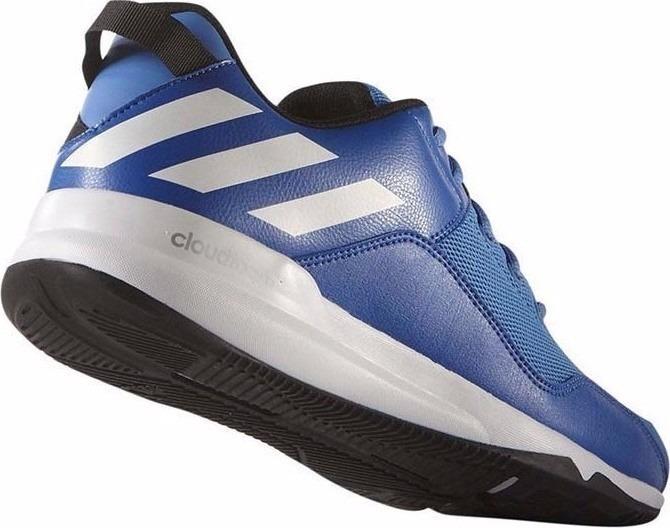 adidas hombre zapatillas 2017 running