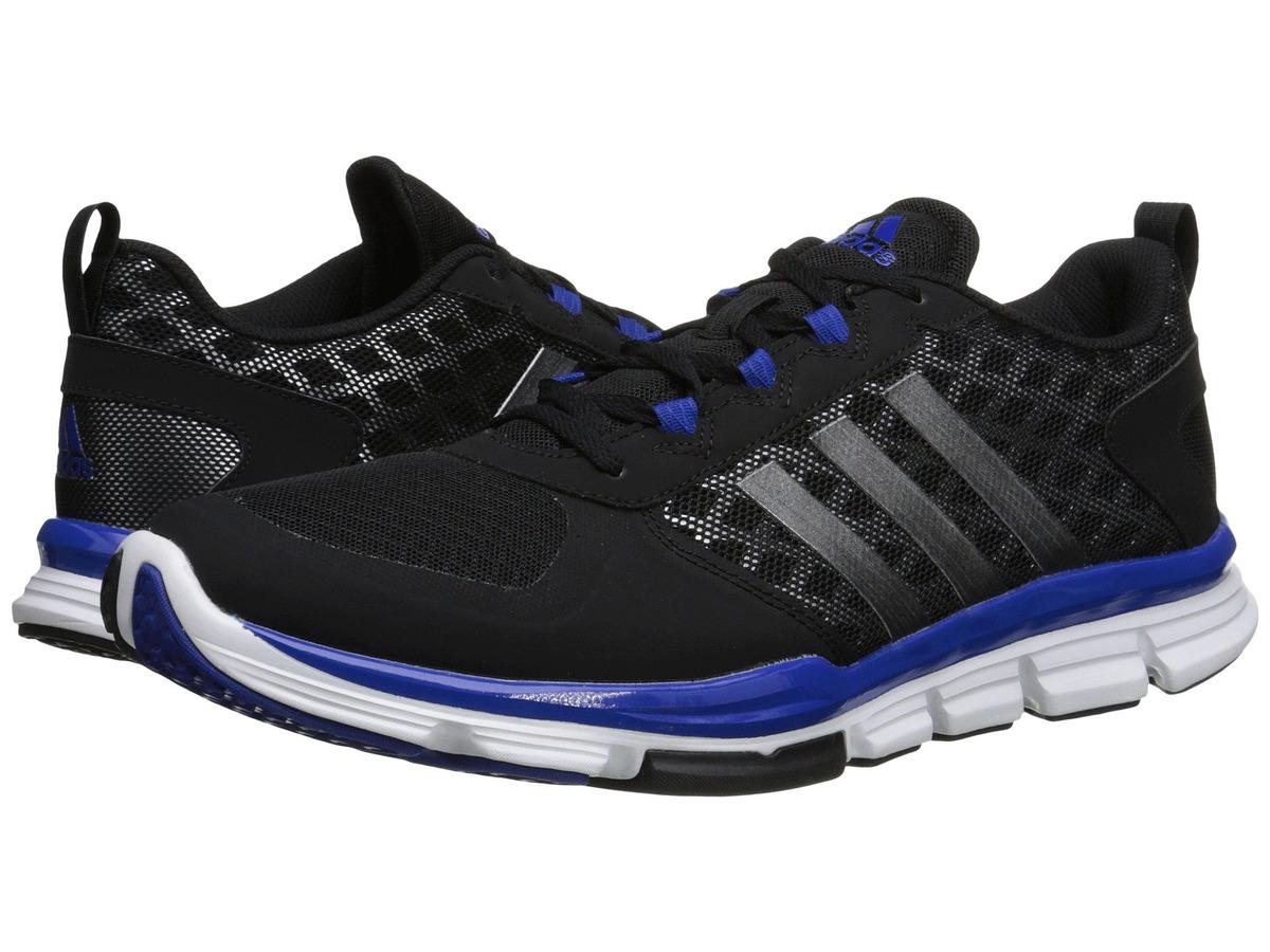new styles 84033 35c49 Adidas Hombre En Speed 2 Trainer Libre Mercado 339 Zapatillas S 00 56fqwf