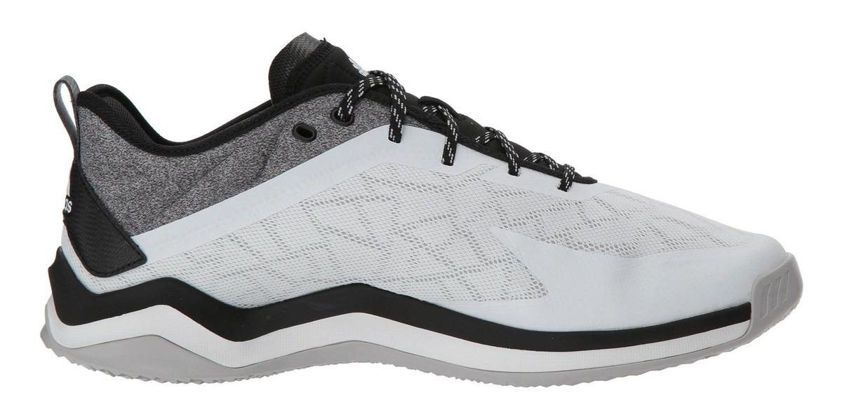 Zapatillas Hombre adidas Speed Trainer 4 Wide
