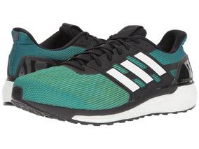 Zapatillas Hombres Five Hi En Adidas Mercado Tc sQxBrdthC