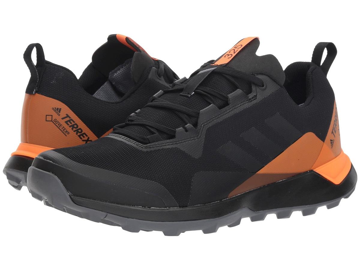 b71b8db41b8 Zapatillas Hombre adidas Terrex Cmtk Gtx