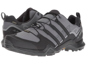 Zapatilla Adidas Terrex Swift R Gtx Todo Terreno