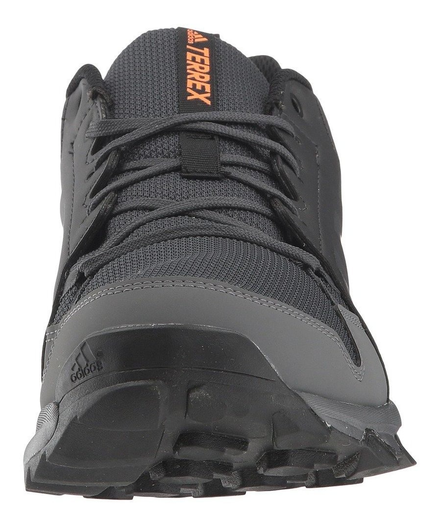 Zapatillas Hombre adidas Terrex Tracerocker Gtx