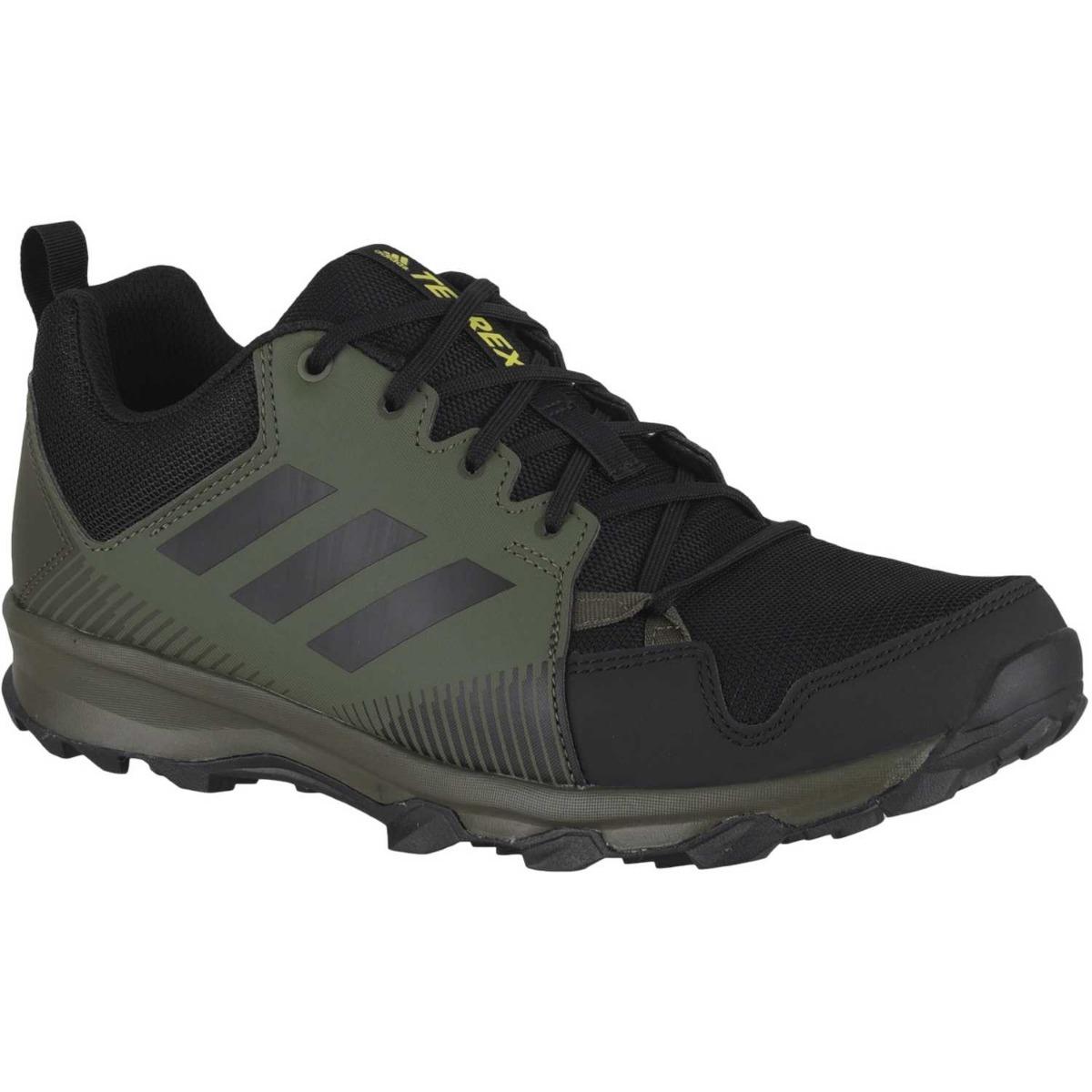 online retailer 58234 5d2bd zapatillas hombre adidas tr tracerocker original lisel store. Cargando zoom.
