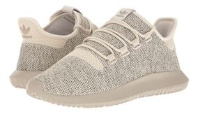 Zapatillas Adidas Tubular Purpura Ropa y Accesorios en