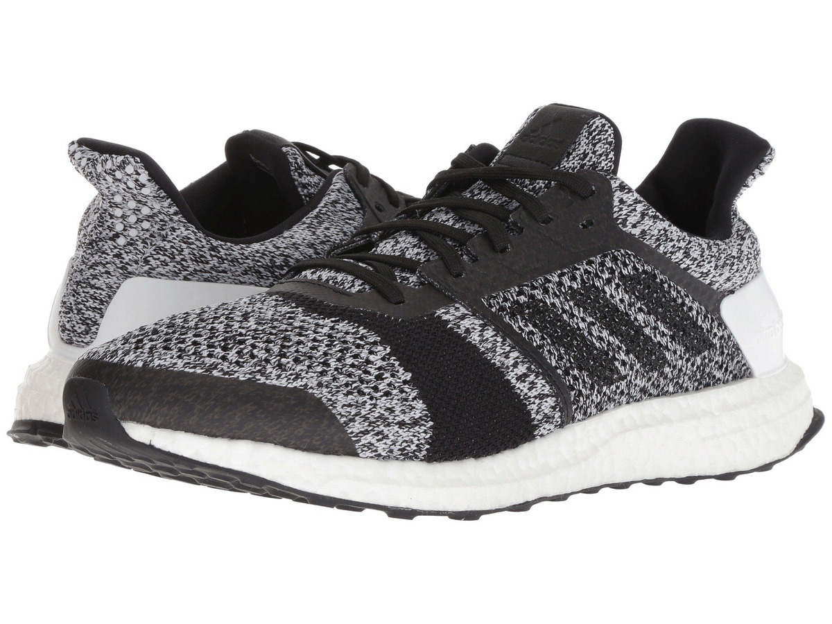 adidas ultra boost st mhombre