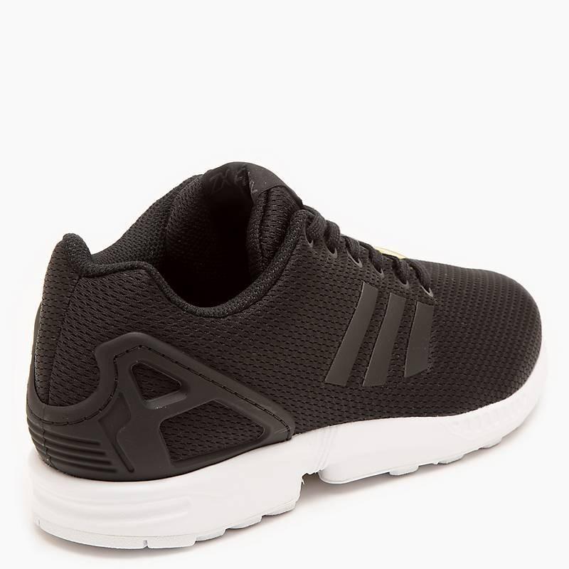 2adidas zapatillas hombres z x flux