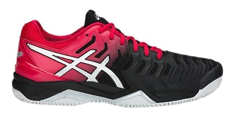 asic hombre clay